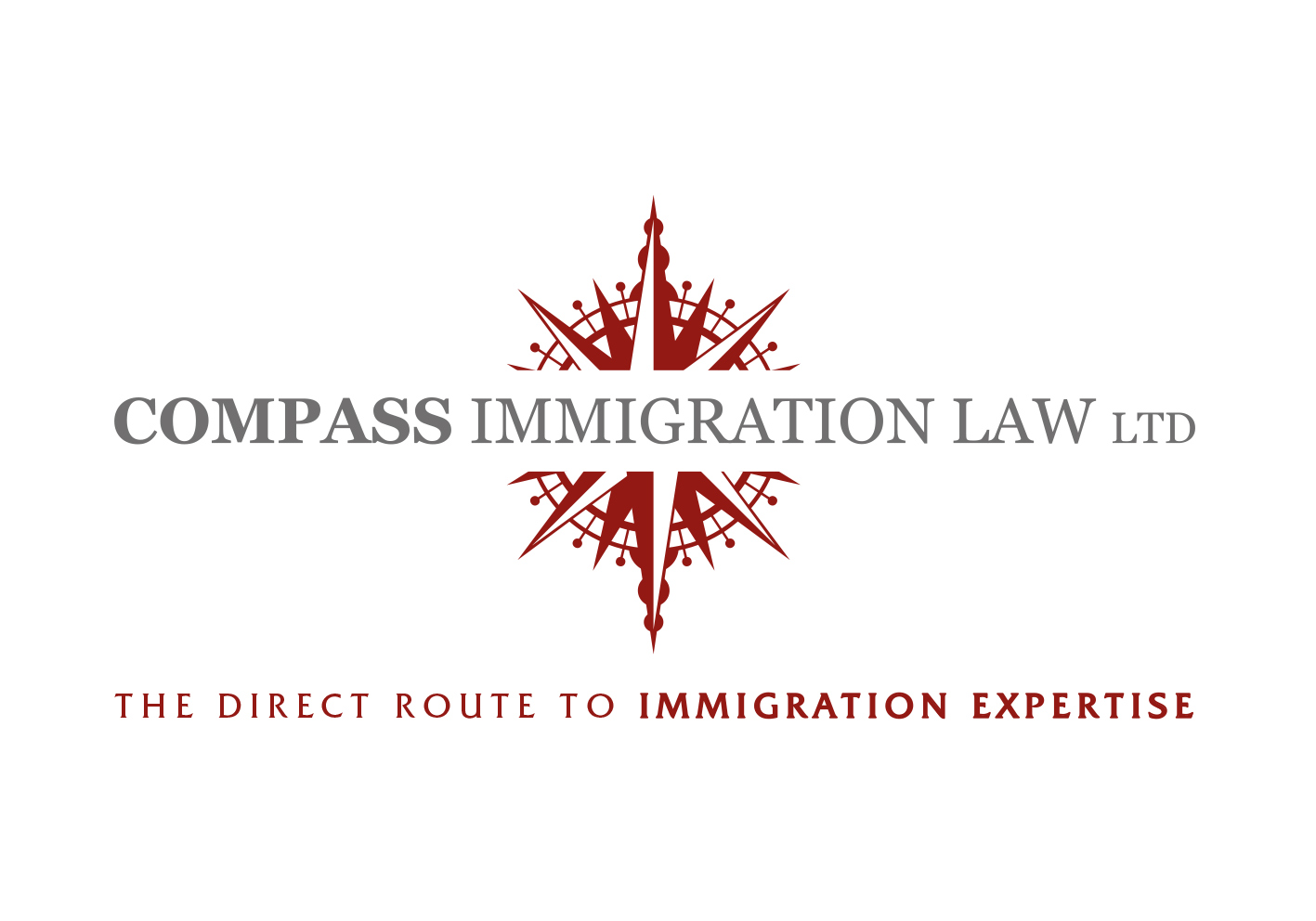 Blog-Logo-Image