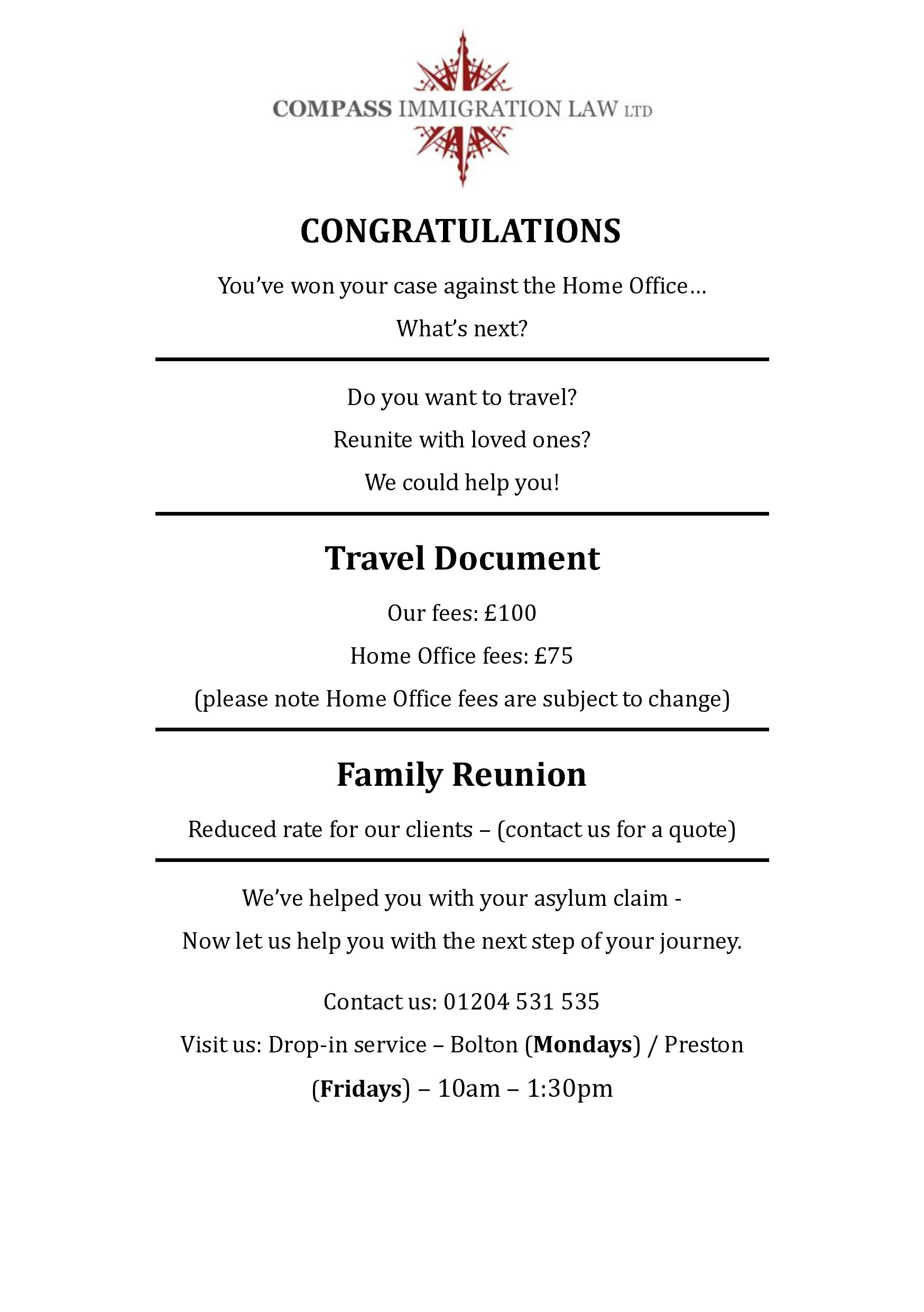 Travel doc and fam reunion 2 - PDF-page-001 (1)